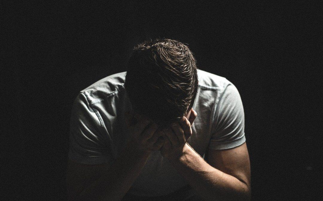 Case Study | Homophobic Parents shamed by Results of Newcastle Lie Detector Test