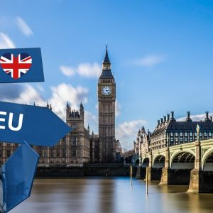 leaving or remaining in the EU, Brexit, Oliver Letwin