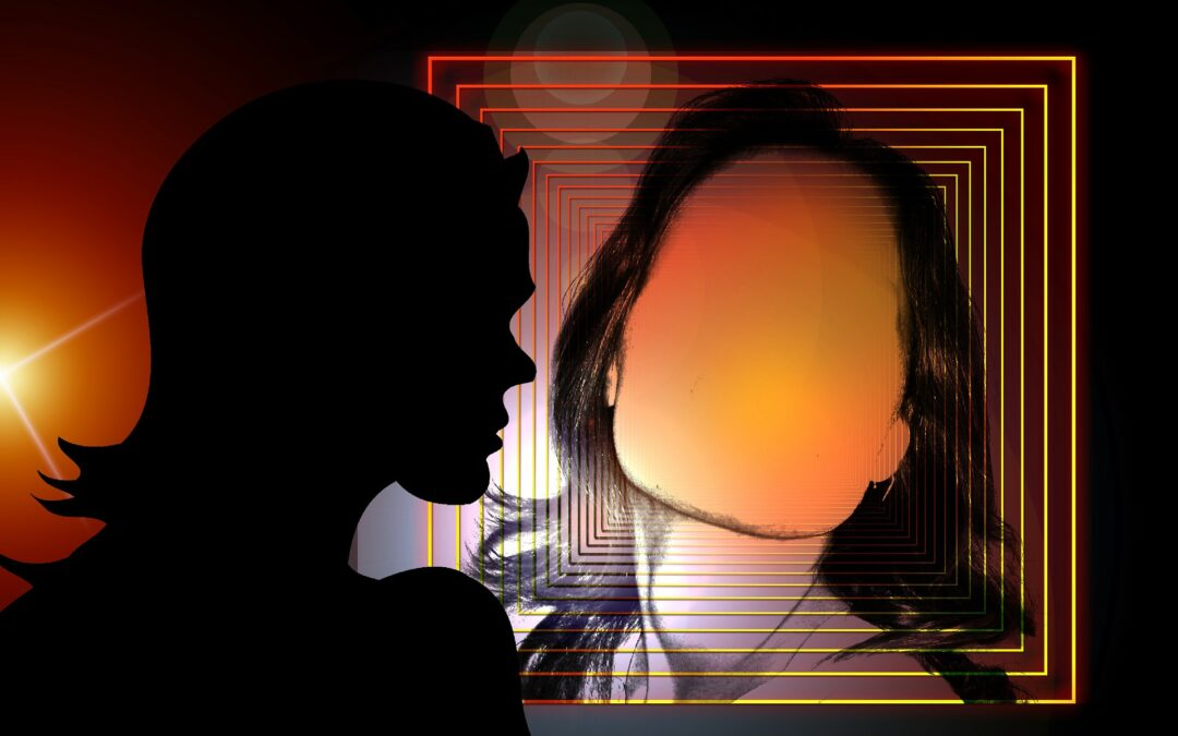 Case Study | Lie Detector Test in Worksop exposes Domestic Abuse