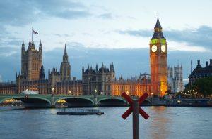 political lies and misinformation, General Election, Jeremy Corbyn, Jo Swinson, Boris Johnson, lie detector test