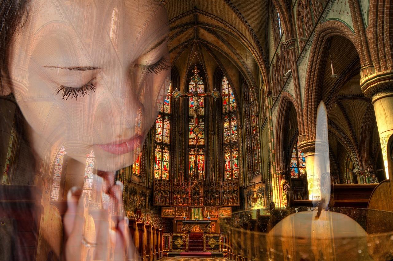polygraph examination in Glasgow, lie detector test Glasgow, religious beliefs