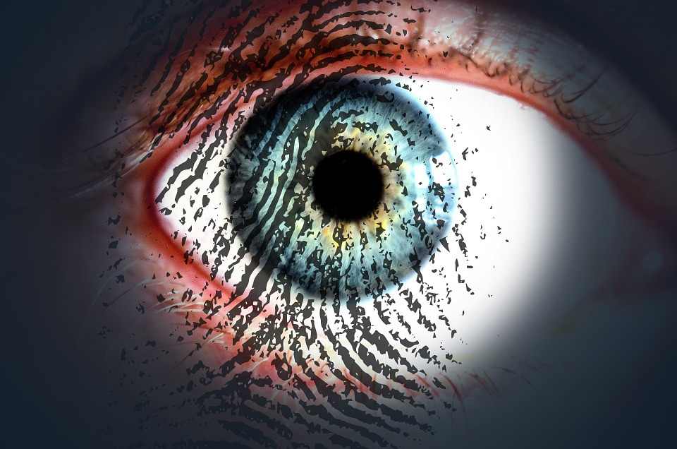 pre employment screening in London, EyeDetect, lie detector tests, SCAN